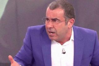 "La bilis de Jorge Javier Vázquez contra las manifestaciones de VOX: ""El franquismo sigue vivo"""