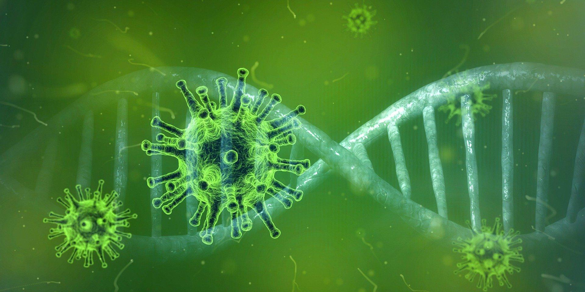 Coronavirus: Las diez incógnitas que los científicos todavía no saben sobre la pandemia