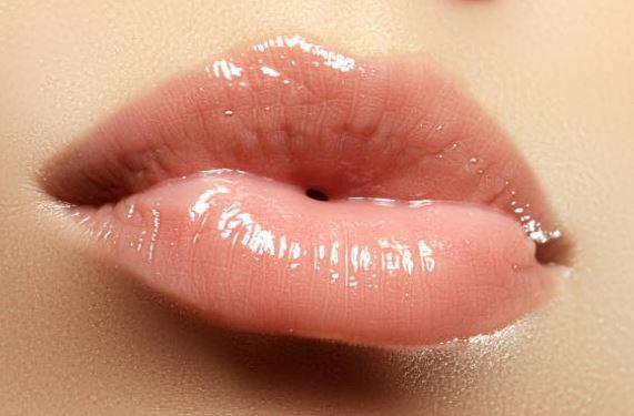 mejores voluminizadores de labios o lips plumpers