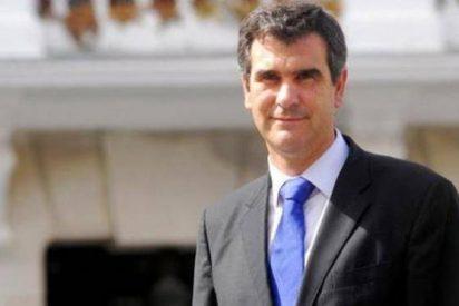 """Entrevista al senador Antonio Román (PP): """"Un buen estadista es el que se anticipa a los problemas y Sánchez ha ido siempre por detrás del virus"""""""