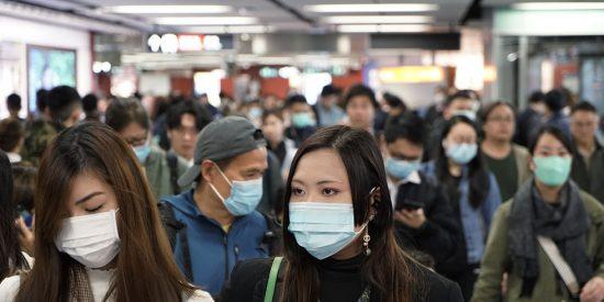 Wuhan: Después dehacer 6,5 millones de test en 10 días detectan 189 nuevos casos de la Covid-19, todos asintomáticos