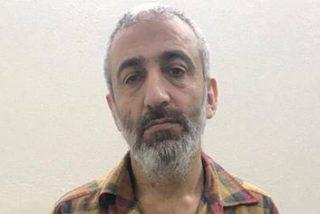 Capturan en Irak a un líder del Estado Islámico y posible 'candidato' a ser el 'califa'