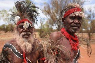 El giante minero 'Rio Tinto' destruye en Australia un asentamiento aborigen de más de 46.000 años