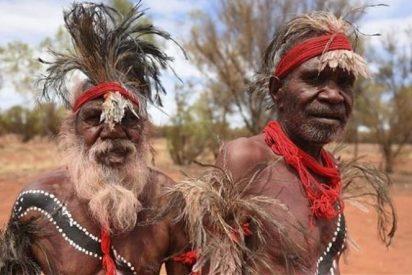 El gigante minero 'Rio Tinto' destruye en Australia un asentamiento aborigen de más de 46.000 años