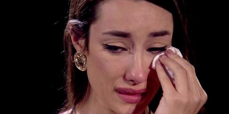 """El popular colaborador de Mediaset que ilusionaba a Adara Molinero le da calabazas: """"Era inviable"""""""