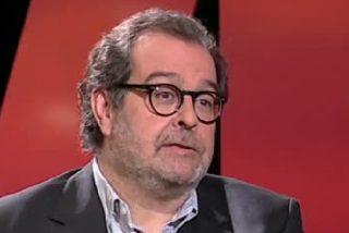 Javier Moll nombra al independentista Albert Sáez director de 'El Periódico de Catalunya'