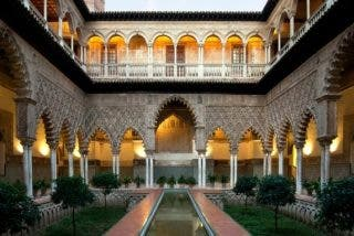 Andalucía lanza una campaña de apoyo al sector turístico para animar a su reactivación