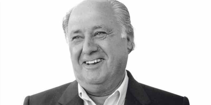 Se enfurecen los marqueses: Amancio Ortega hace una importante donación de equipos médicos a la sanidad catalana
