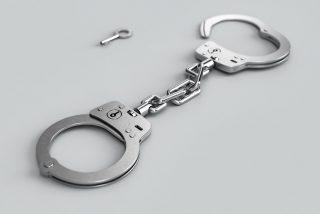 Policía Nacional: espectacular detención de traficantes de droga en el aparcamiento de la gasolinera