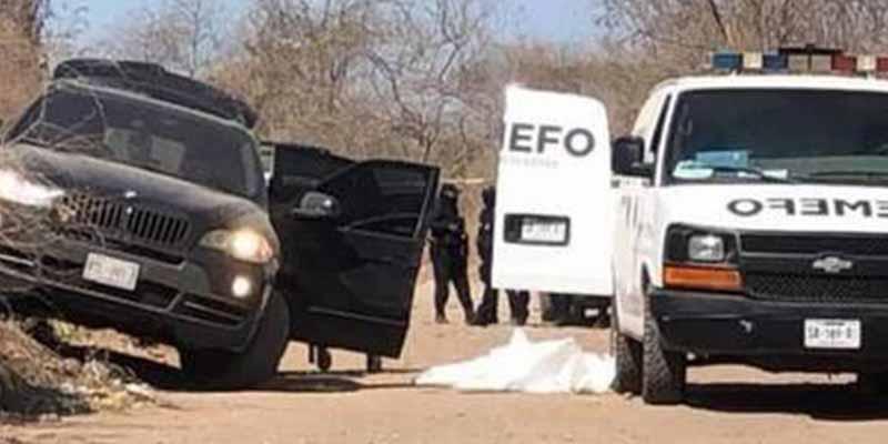 El asesinato de 'El Chino Ántrax': ascenso y caída de un brutal homicida a manos del Cártel de Sinaloa