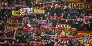 41 muertos por coronavirus: un estudio desvela las consecuencias del Liverpool-Atlético