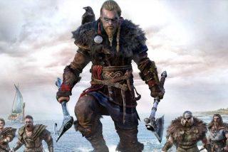 Assassin's Creed lo 'peta' con su última versión: 'Valhalla', que se ambientará en las invasiones vikingas a Inglaterra