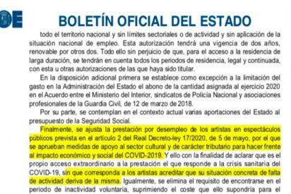 """Victor Entrialgo De Castro: """"Sobre la soberania popular"""""""