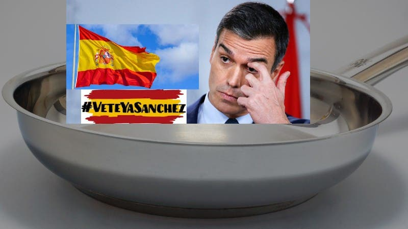 "Javier Cabrerizo: ""Ridículo Institucional"""