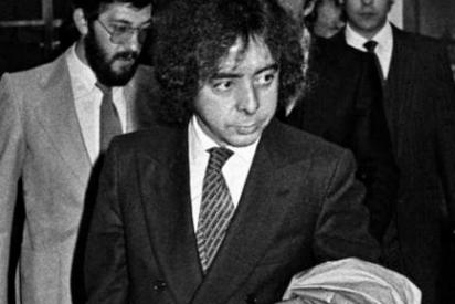 José Luis Úriz Iglesias: