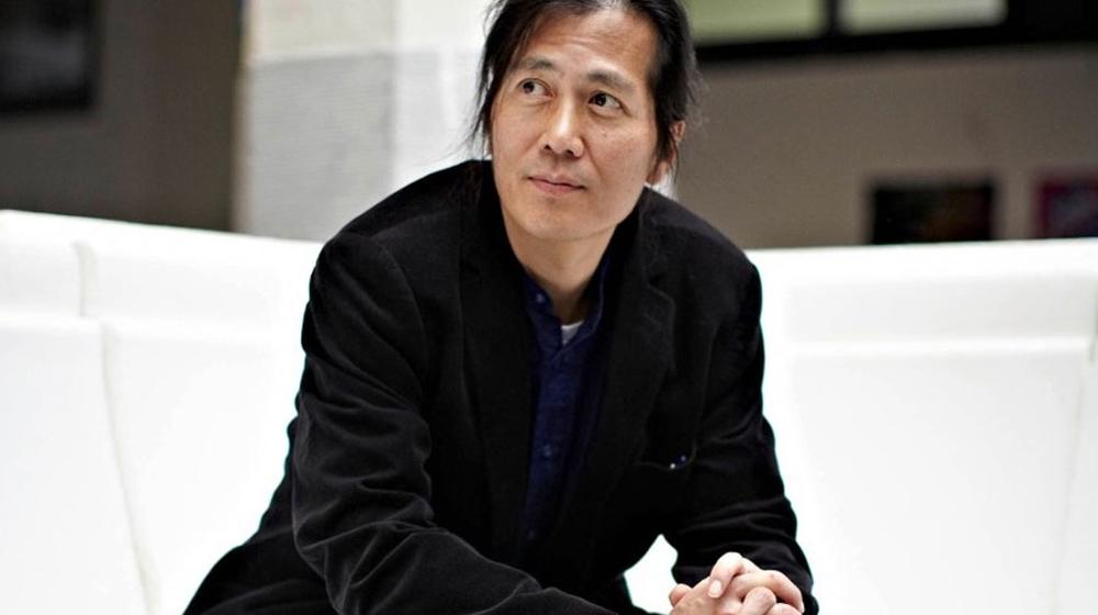 El reconocido filósofo surcoreano Byung-Chul ofrece 9 curiosas definiciones del COVID-19