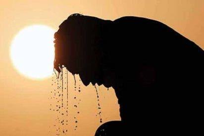 Un calor extremo amenaza a más de 3.500 millones de personas alrededor del mundo