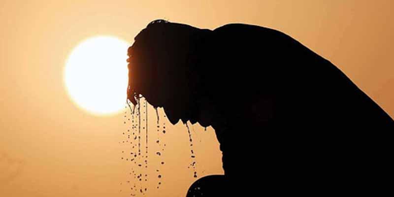 La ola de calor de Canadá, casi imposible sin la ayuda del cambio climático