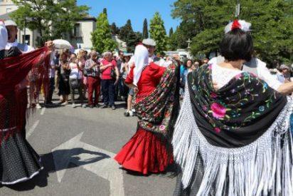 San Isidro, sin pradera ni chotis: los madrileños se quedan sin sus fiestas