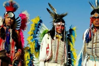 La 'masacre' del COVID-19 en la humilde Nación Navajo de EEUU