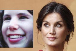 La confesión sexual de Carla Vigo, sobrina de la Reina Letizia: