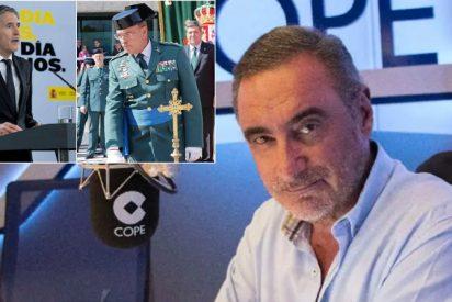 Carlos Herrera: