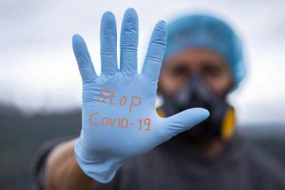 Coronavirus: prohibido entrar o salir de tu CCAA entre el 23 de diciembre y el 6 de enero