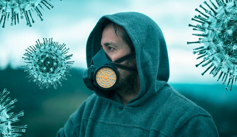 Más de medio centenar de magrebíes, llegados en patera y en cuarentena por coronavirus, se fugan del centro donde estaban confinados