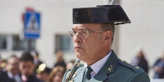 Anián Berto: