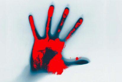 El triple asesinato de las hermanas enfermeras