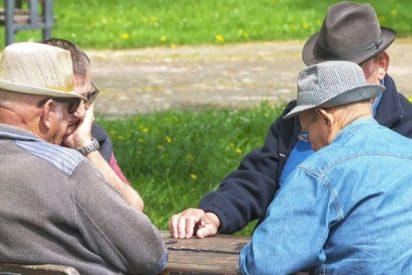 Jubilación: ¿Qué tipos hay y cuánto se cobra?