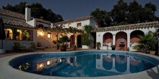 Verano en tiempos de coronavirus: aumenta el interés en las casas con piscina
