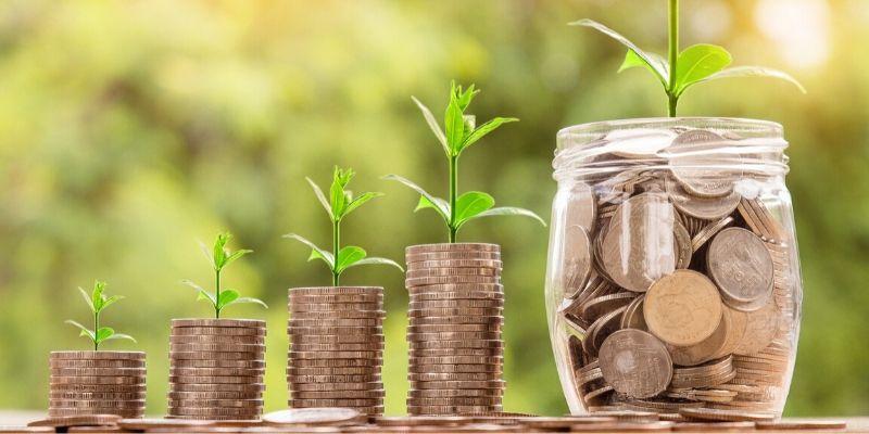 25.000 millones de euros: la millonaria factura de las pensiones y ERTE del mes de junio