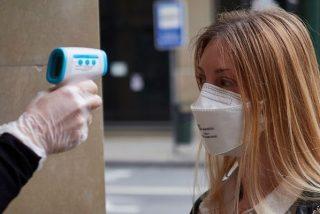 Nuevo repunte en las últimas 24 horas: España suma 176 fallecidos y ya son 26.920 víctimas mortales por coronavirus