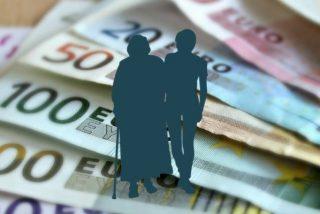 Pensiones: ¿Cuándo cobraré este mes de mayo?