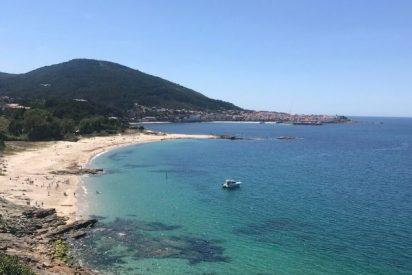La nueva forma de ir a la playa: con cita previa y acreditación