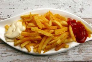 Envejecimiento prematuro: estos alimentos suman años a tu organismo