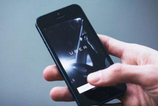 En 3 minutos y por videollamada: así despidió Uber a 3.500 empleados