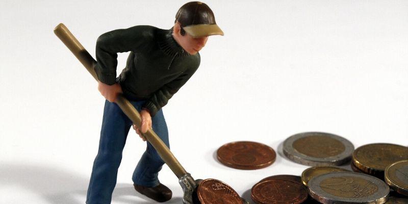 Jubilación: ¿Qué es la revalorización de las pensiones y cómo funciona?