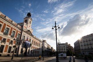 ¡Por fin! Madrid pasa a la fase 1 después de semanas de castigo