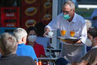 Ruina y desastre: ¿Cuál es el futuro de los 181.230 bares en España?