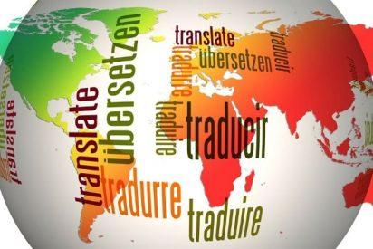 Dime qué idioma hablas y te diré cómo ves el mundo