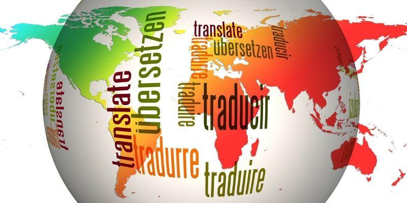 Cómo una lengua 'atemporal' influye en la forma de hablar