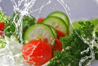 ¿Sin ideas de qué cenar? Estas son las recetas más saludables y fáciles de cocinar