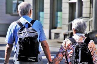 ¿Está a punto de jubilarse? Consulte los tipos de pensiones que hay y cuánto se cobra