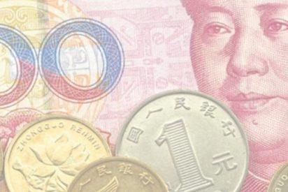 China por delante de Estados Unidos: crea su propia moneda digital