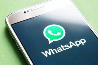 ¿Pagar por Whatsapp? Un deseo hecho realidad