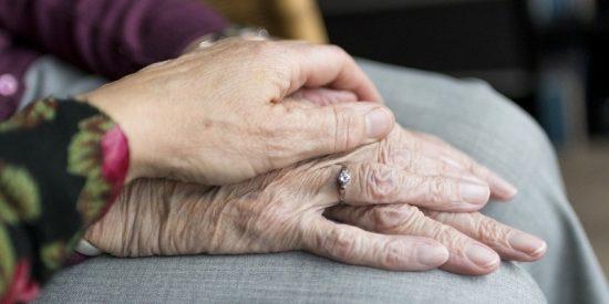 Esperanza de vida: España pierde 9 meses en solo 90 días por la crisis del coronavirus