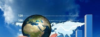 Bolsas: JP Morgan prevé un rally de verano gracias al impulso de los hegde funds