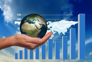 Ibex 35: las cinco claves en la Bolsas este 7 de mayo de 2021